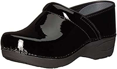 Dansko Women's Wide Xp 2.0 Clog