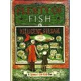 Plenty of Fish (I Can Read)