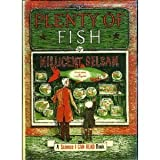 img - for Plenty of Fish (I Can Read Science Books) book / textbook / text book