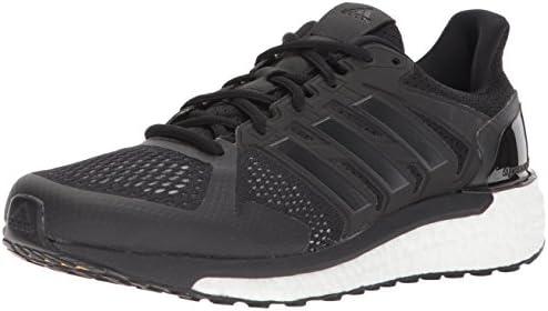 Impresión Sembrar Casarse  Amazon.com | adidas Performance Women's Supernova St w Running Shoe | Road  Running