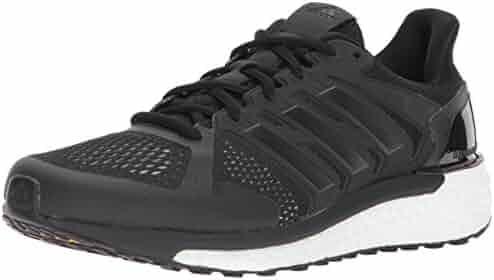 shopping keds oder adidas sportschuhe frauen laufen