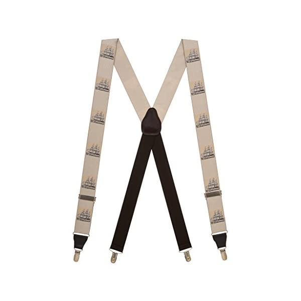 Suspender-Store-Mens-Vintage-Ribbon-Prior-Sail-Suspenders-CLIP