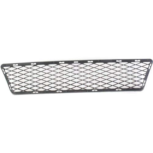 Garage-Pro Front Bumper Grille for BMW 3-SERIES 2007-2010 Center Convertible/Coupe ()