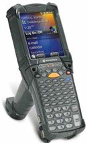 Refurbished Memory Gb 2 (Motorola MC92N0-GJ0SXFRA5WR Handheld Computer - 2 GB RAM - 512 MB Memory - Wireless - Windows Embedded Handheld 6.5 - Gray (Certified Refurbished))