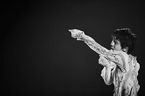 別館★羽生結弦&オタオチスレ4466 [無断転載禁止]©2ch.netYouTube動画>3本 ->画像>120枚