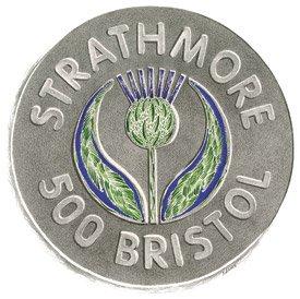 superficie liscia cartoncino 300 Series Bristol Strathmore 22,9 cm x 30,5 cm Carta da disegno