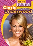 Carrie Underwood, Mary Kate Frank, 1433923815
