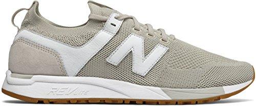 Sneaker New MRL247 DX Balance D IqrrAxS0Cw