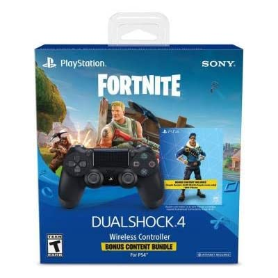 dualshock-4-wireless-controller-for-11