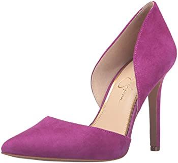 Up to 50% Off Jessica Simpson Shoes