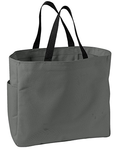 Personalized Cross Country Shoulder Bag (Charcoal/CSB0750-XC) by ALL ABOUT ME (Image #1)