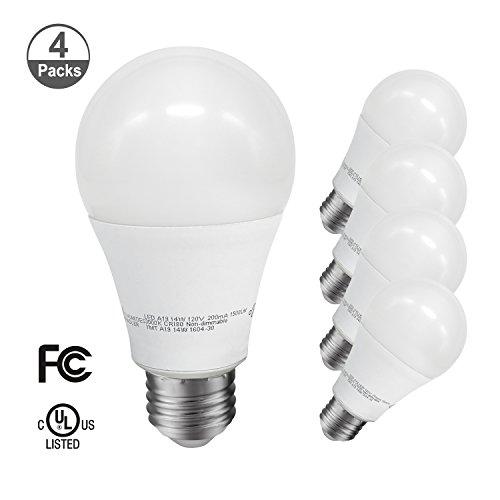 1500 Lumen Led Light Bulb