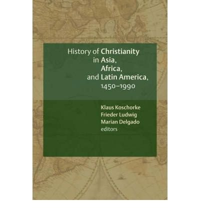 history of christianity in africa See also africa, christianity in history ancient history search for: 'christianity in west africa' in oxford reference.