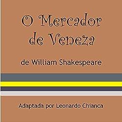 O Mercador de Veneza [The Merchant of Venice]