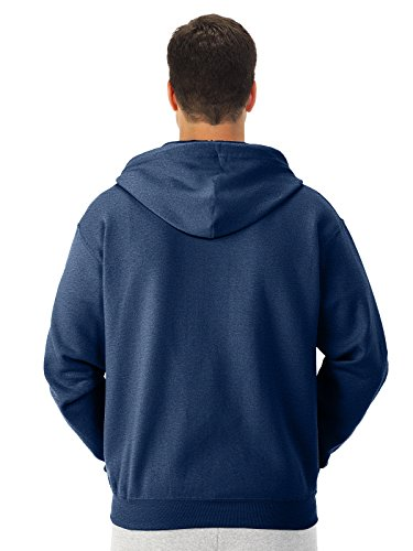 Jerzees Boys Fleece Sweatshirts, Hoodies & Sweatpants
