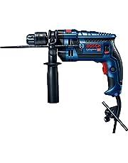 Bosch Professional Impact Drill - GSB 16 RE (Blue)