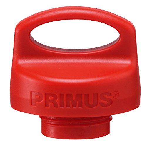 (Primus Child Safe Fuel Bottle Cap Hunting & Shooting Equipment)