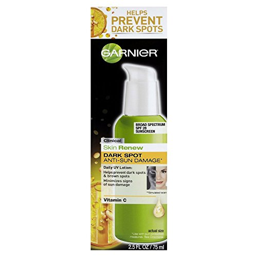 garnier-nutritioniste-skin-renew-anti-sun-damage-spf-28-25-oz