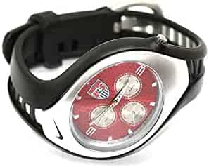 b83ffec74ac9f Shopping NIKE - Watches - Men - Clothing, Shoes & Jewelry on Amazon ...