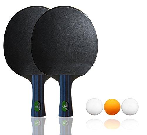 Bestselling Table Tennis