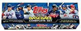 Megacards 2020 Topps Baseball Complete Sets Retail