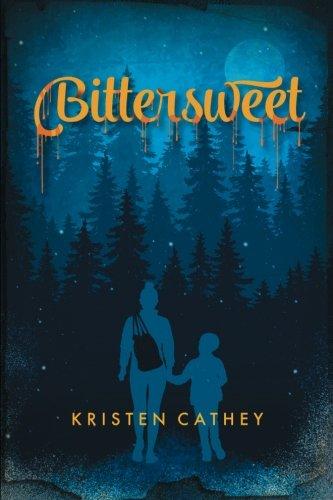 Best bittersweet book by kristen cathey list