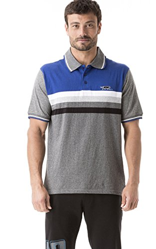 Airness – Poloshirts – Polo Monty