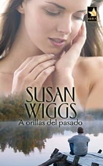 A orillas del pasado par Wiggs