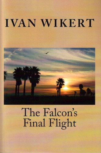 Saudi Prince Takes 80 Falcons on Flight