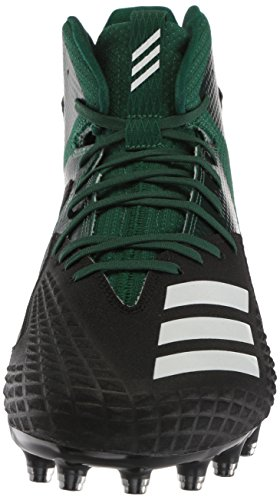 the latest af936 92eb4 X Freak Uomo Medio Carbon Eu Da Db0234 48 Adidas wtqI6I