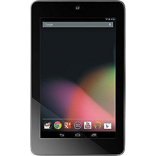 ASUS Nexus 7 ASUS-1B32-4G 7-Inch 32 GB Tablet Coupons
