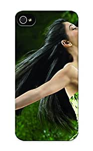 B17fb8e55iphone 6 4.71 Hot Fashion Design Case Cover For iPhone iphone 6 4.7 Protective Case (actress Beautiful Beauty Bollywood Brunee Celebrity)