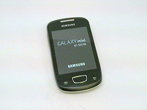 galaxy mini s5570 - 2