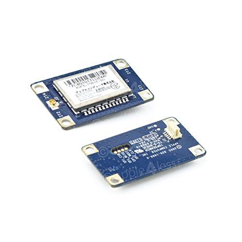 SEENIGHT® Bluetooth Card fits iMac and Mac Pro A1115 06-08 MA687ZM 820-1696-A BT 2.0