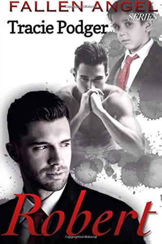 Download Robert: A Mafia Romance (Fallen Angel) (Volume 1) PDF