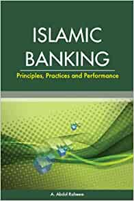Types of Islamic Financial Products