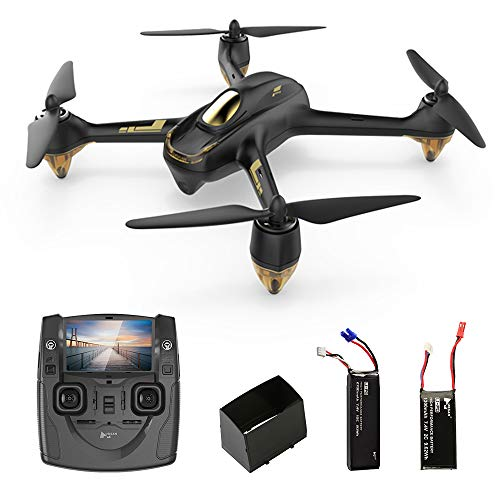 HUBSAN H501S Altitude Transmitter Quadcopter product image