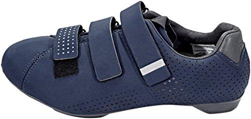 Shimano Sh-RT5 - Chaussures - Bleu 2018 Chaussures VTT