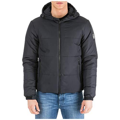 Emporio Armani EA7 Men Jacket Grigio M for sale  Delivered anywhere in USA