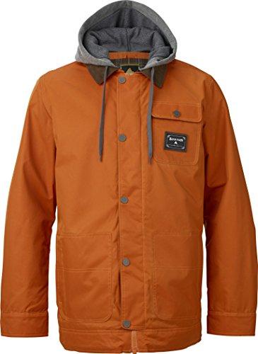 Burton Snowboard Wax - 7