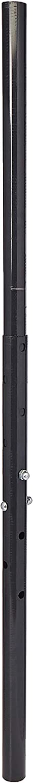 Tiger Brand Jack Post JS-93 - Size Range 4'5