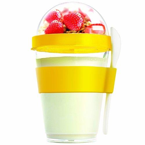 yogurt go - 2