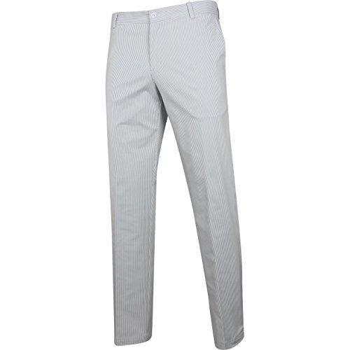 Nike Dri-Fit Stretch Stripe CLOSEOUT Golf Pants