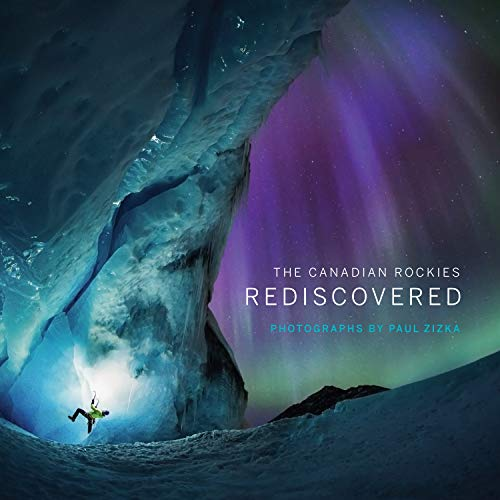 The Canadian Rockies are some of the most photographed mountains in the world, yet only a small portion of this phenomenal landscape ends up in the frame. It takes a passionate and adventurous photographer to venture away from the beaten track and de...