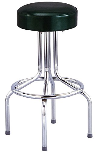 Retro-Tulip-Frame-Black-30-Inch-Bar-Stool-1650C3