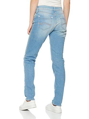 Jeans Chiaro Blu W27l34 Jeans Mavi Jeans W27l34 Mavi Blu Chiaro Mavi Blu UqIwT