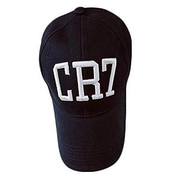 6e43217ff tinax Cotton Baseball Unisex Embroidered Cap (Dark Blue): Amazon.in ...