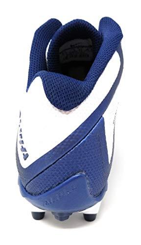 Homme Bleu Bleu Nike Nike Homme Nike Homme Nike Polo Bleu Polo Polo 7wPq5afP