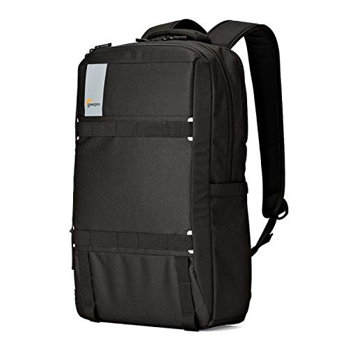Lowepro Urbex Tactical Inspired Urban Device Pack (BP -