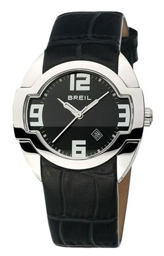 Breil BW0052 Ladies Liberty watch